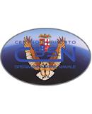 CSSN La Spezia